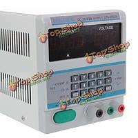 ДПС-305cm 30В 5А постоянного тока цифровой лаборатории по контролю регулируемый Электропитание
