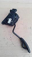 Электронная педаль газа Opel Astra H. 9 158 010 BM.