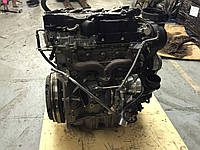 Двигатель Ford Fiesta VI 1.6 ST, 2013-today тип мотора JTJA, фото 1