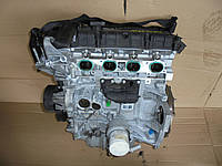 Двигатель Ford Grand C-MAX 1.6 Ti, 2010-today тип мотора PNDA, фото 1