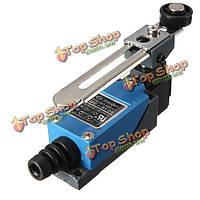 Мне-8108 концевой выключатель водонепроницаемый однократно переменного тока для стана CNC лазерной плазмы