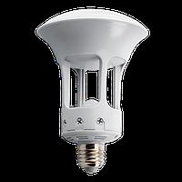 Лампа LED с детектором движения FL-H01 Bellson