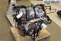 Двигатель Ford Tourneo Connect 1.8 TDCi /TDDi /DI, 2002-2013 тип мотора BHPA, P7PA, P7PB, R2PA, фото 1