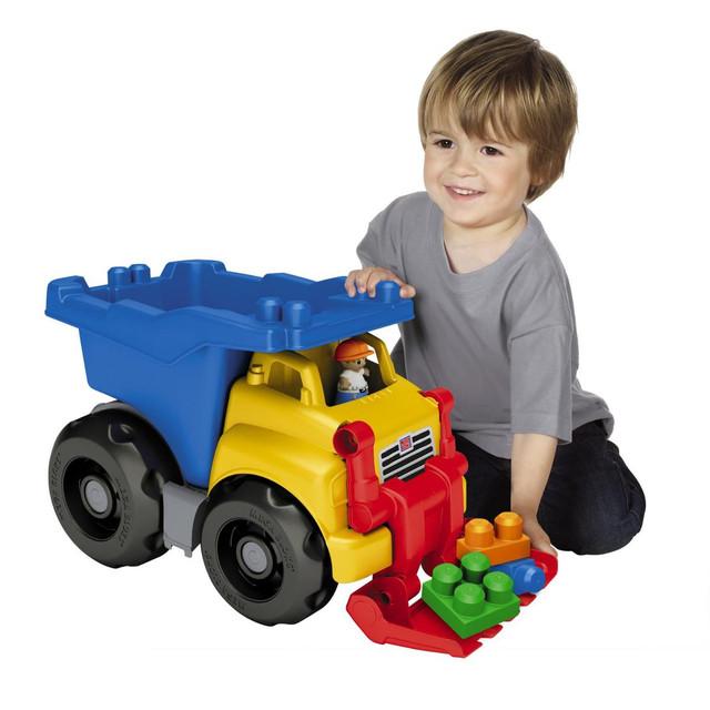 Машинки, самолетики, поезда, авто пластмассовые