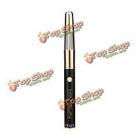 Kimsun js042 650мАh четкое Plus многоразового электронную сигарету