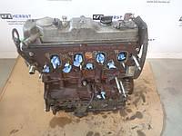 Двигатель Ford Tourneo Connect 1.8 TDCi, 2002-2013 тип мотора HCPA, HCPB, P9PA, P9PB, P9PC, P9PD, R3PA, RWPE, фото 1