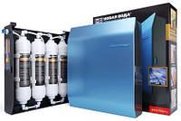 Expert  Prio НОВАЯ ВОДА Фильтры для воды «под мойку» нового поколения
