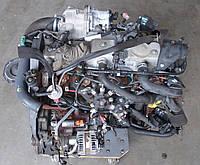 Двигатель Ford C-MAX 1.8 TDCi, 2007-2010 тип мотора KKDA, фото 1