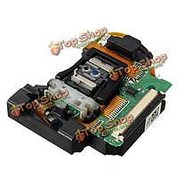 Пс3 Slim игровая лазерной линзы КЭС-450а Кемь-450aaa КЭС-450aaa