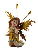 Статуэтка ангел в ассортименте 100x60x60