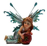 Статуэтка ангел в ассортименте 110x100x100