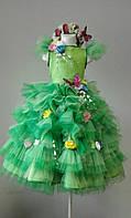 Карнавальный костюм Весна 104-110