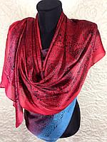 Женские шарфы 2787(9)