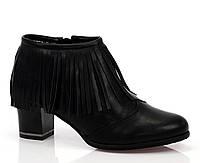 Женские ботинки ALDERAMIN, фото 1
