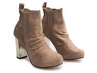 Женские ботинки Alfecca , фото 1