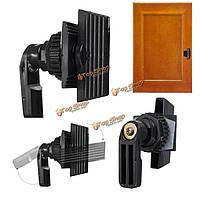 Пластиковый замок шкафчик для хранения файлов шкафа ящик почтовый ящик ящик для инструмента двери с одним ключом