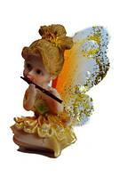 Статуэтка ангел, эльфик в ассортименте 50x50x50