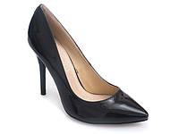 Женские туфли ALGOL, фото 1