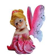 Статуэтка ангела, эльфа в ассортименте 100x70x70