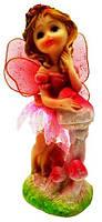 Статуэтка ангел, эльфа в ассортименте 60х140х40