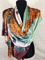 Женский шарф 2787(1)