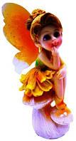Статуэтка ангел, эльф в ассортименте 50х165х50