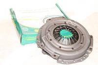 Корзина сцепления (диск сцепления нажимной) УАЗ 451 (лепестковая) (производство SINYEE)