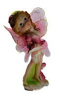 Статуэтка Эльфа (ангела) в ассортименте 80x240x80