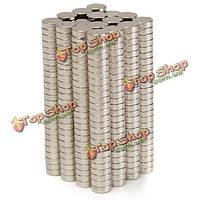 500шт N35 сильные магниты 3мм x1мм мини-диск редкоземельных неодимовых магнитов для моделей судов
