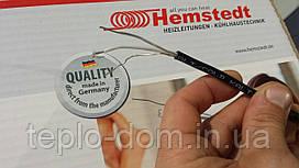 Тонкий нагревательный кабель (1.2 м .кв)