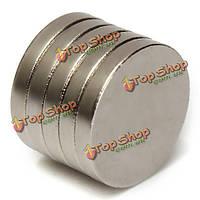 5шт N52 12x2мм редкоземельных NdFeB магниты неодим круглый диск магниты на холодильник цилиндров