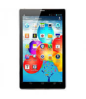Планшет M13 Tablet PC/Android 4.2/ MT6572 Dual Core 1.3 GHz/Dual Sim Card