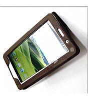 Планшет с двумя сим-картами Tablet PC M7 MT6572