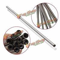 250мм x3мм x5-миллиметровая труба капилляра нержавеющей стали нержавеющая труба