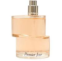 Парфюмированная вода (тестер) Nina Ricci Premier Jour (Нина Риччи Премьер Жур) 100 мл