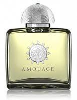 Парфюмированная вода - тестер Amouage Ciel Pour Femme (Амуаж Сиэль Пур Фэм), 100 мл