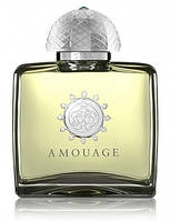 Парфюмированная вода - тестер Amouage Ciel Pour Femme (Амуаж Сиэль Пур Фэм), 100 мл, фото 1