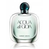 Парфюмированная вода - тестер Armani Acqua di Gioia (Армани Аква Ди Джоя) 100 мл