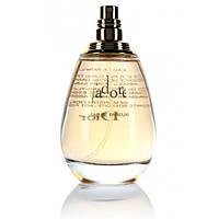 Парфюмированная вода - тестер Christian Dior J`adore (Кристиан Диор Жадор), 100 мл
