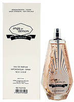 Парфюмированная вода - тестер Givenchy Ange ou Demon Le Secret (Живанши Энж О Демон Ле Сикрет) , 100 мл