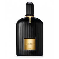 Парфюмированная вода - тестер Tom Ford Black Orchid for women (Том Форд Блек Орхид), 100 мл