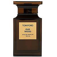 Парфюмированная вода - тестер Tom Ford Oud Wood (Том Форд Ауд Вуд), 100 мл