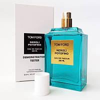 Парфюмированная вода - тестер Tom Ford Neroli Portofino, 100 мл