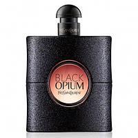 Парфюмированная вода - тестер Yves Saint Laurent Black Opium Eau de Parfum, 100 мл