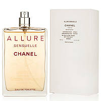 Тестер Chanel Allure Sensuelle (Шанель Аллюр Сенсуэль), 100 мл (реплика), фото 1