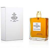 Тестер - парфюмированная вода Chanel № 5 (Шанель № 5) 100 мл