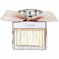 Тестер - парфюмированная вода Chloe Eau De Parfum (Хлое О Де Парфюм), 75 мл