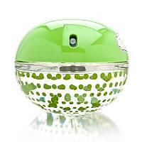 Тестер - парфюмированная вода Donna Karan DKNY Be Delicious Limited Edition Bottle, 100 мл