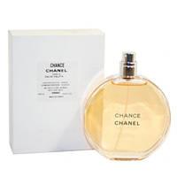 Тестер - туалетная вода Chanel Chance Eau de Toilette, 100 мл