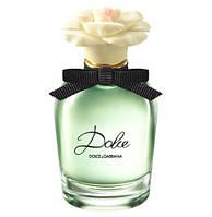 Тестер - туалетная вода Dolce & Gabbana Dolce (Дольче Габбана Дольче), 100 мл